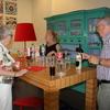 R.Th.B.Vriezen 2012 06 29 4368 - Wim Petersen Afscheid van P...