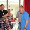 R.Th.B.Vriezen 2012 06 29 4369 - Wim Petersen Afscheid van P...