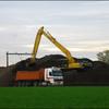 Kamphuis - Truck Algemeen