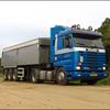 Middendorp - Truck Algemeen