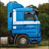 Middendorp 1 - Truck Algemeen