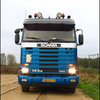 Middendorp 2 - Truck Algemeen