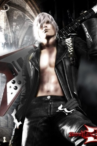 devil-may-cry-dante-f -