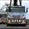 DSC 0867-BorderMaker - 07-07-2012
