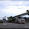 DSC 0872-BorderMaker - 07-07-2012