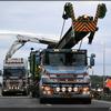 DSC 0875-BorderMaker - 07-07-2012