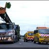DSC 0881-BorderMaker - 07-07-2012