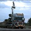 DSC 0890-BorderMaker - 07-07-2012