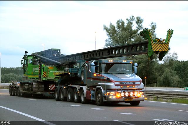 DSC 0897-BorderMaker 07-07-2012