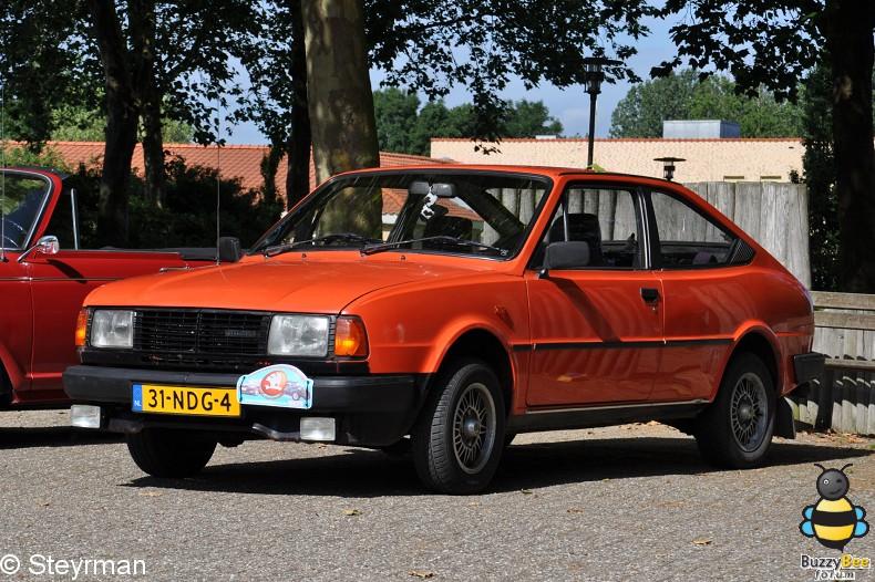 DSC 0741-border - 35 jarig jubileum Skoda Club Nederland