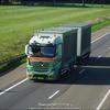 DSC00604-TF - Ingezonden foto's 2012