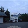 DSC00626-TF - Ingezonden foto's 2012