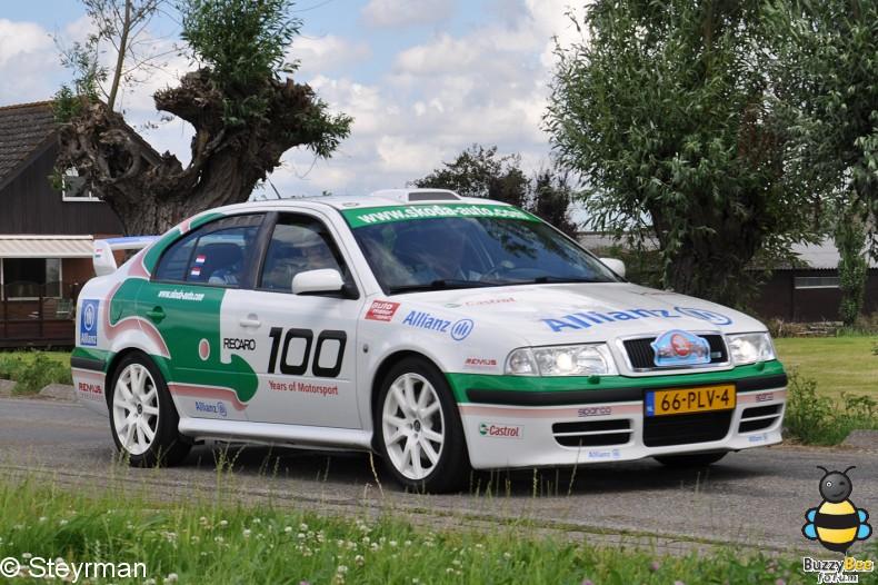 DSC 0862-border - 35 jarig jubileum Skoda Club Nederland