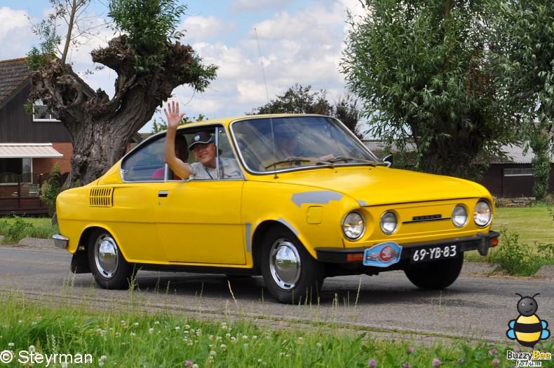 DSC 0865-border - 35 jarig jubileum Skoda Club Nederland