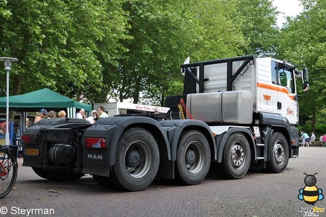 DSC 0923-border 35 jarig jubileum Skoda Club Nederland