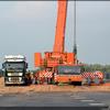 DSC 0935-BorderMaker - 09-07-2012