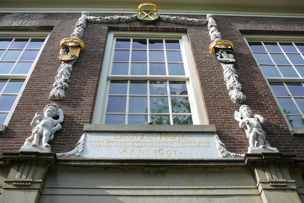 P1080854 - amsterdamsite2
