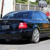 001 - Audi S4