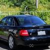 003 - Audi S4