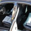 005 - Audi S4