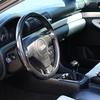 008 - Audi S4