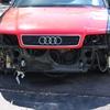009 - Audi S4