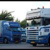 DSC 3626-border - MHT Logistics - Huissen