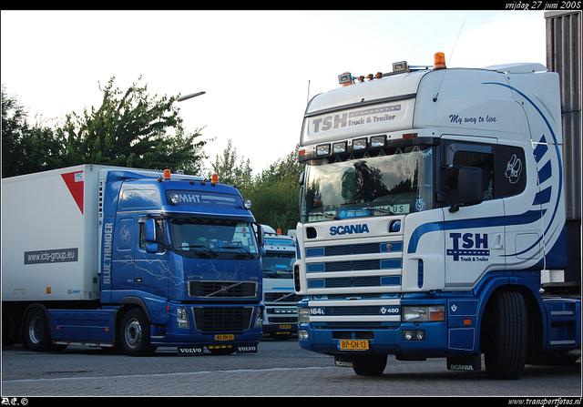 DSC 3626-border MHT Logistics - Huissen