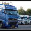 DSC 3630-border - MHT Logistics - Huissen