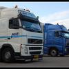 DSC 3639-border - MHT Logistics - Huissen