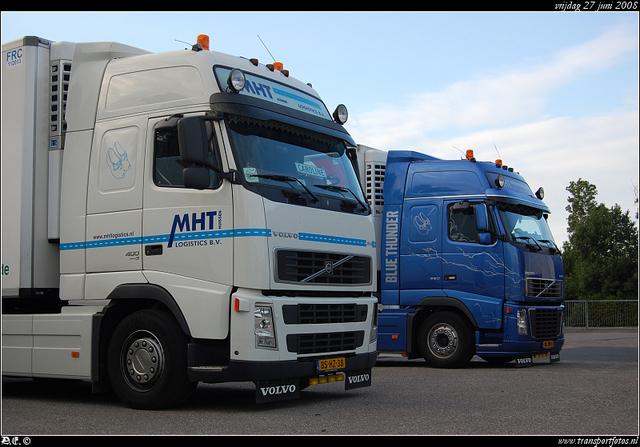 DSC 3639-border MHT Logistics - Huissen