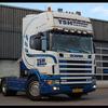 DSC 3642-border - MHT Logistics - Huissen