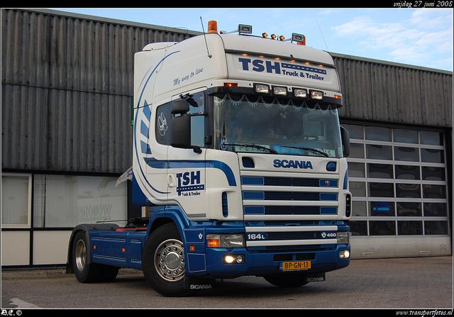 DSC 3642-border MHT Logistics - Huissen