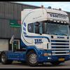 DSC 3647-border - MHT Logistics - Huissen
