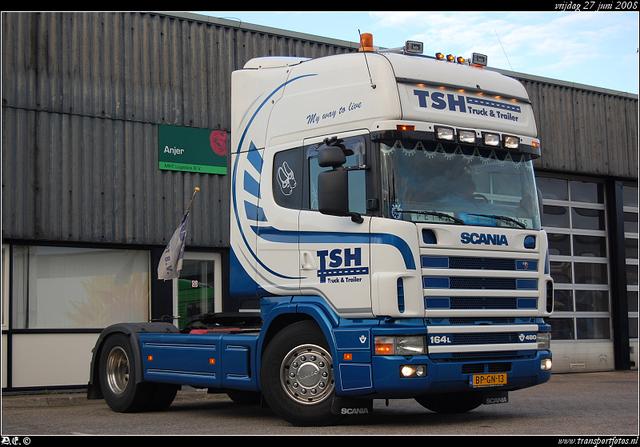 DSC 3647-border MHT Logistics - Huissen