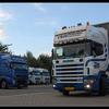DSC 3649-border - MHT Logistics - Huissen