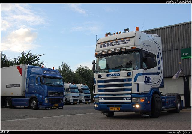 DSC 3649-border MHT Logistics - Huissen
