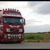 DSC 3661-border - Arkema, D - Wagenborgen