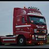 DSC 3690-border - Arkema, D - Wagenborgen