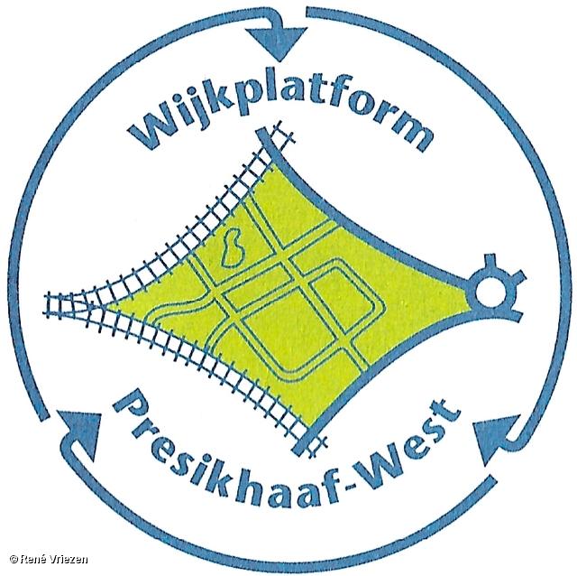 © René Vriezen 2008-06-27 #0000 0 WijkPlatForm Presikhaaf Oost-West Uitstapje vr 27-06-2008