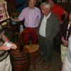 © René Vriezen 2008-06-27 #... - WijkPlatForm Presikhaaf Oos...