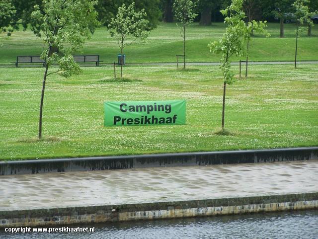 camping2012 (1) Camping Presikhaaf 2012