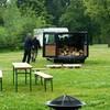camping2012 (3) - Camping Presikhaaf 2012