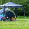 camping2012 (4) - Camping Presikhaaf 2012