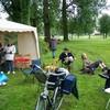 camping2012 (6) - Camping Presikhaaf 2012