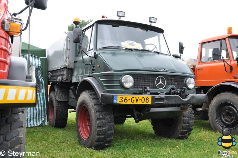 DSC 2122-border - Historie op de Veluwe herleeft 2012