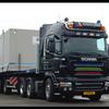 DSC 3705-border - Transportdag 2008 - Raalte