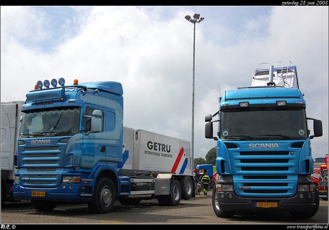 DSC 3714-border Transportdag 2008 - Raalte