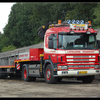 DSC 3728-border - Transportdag 2008 - Raalte