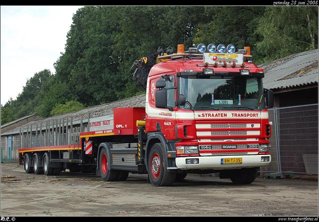 DSC 3728-border Transportdag 2008 - Raalte